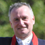 Richard Davison