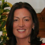 Melissa Gray Cheape