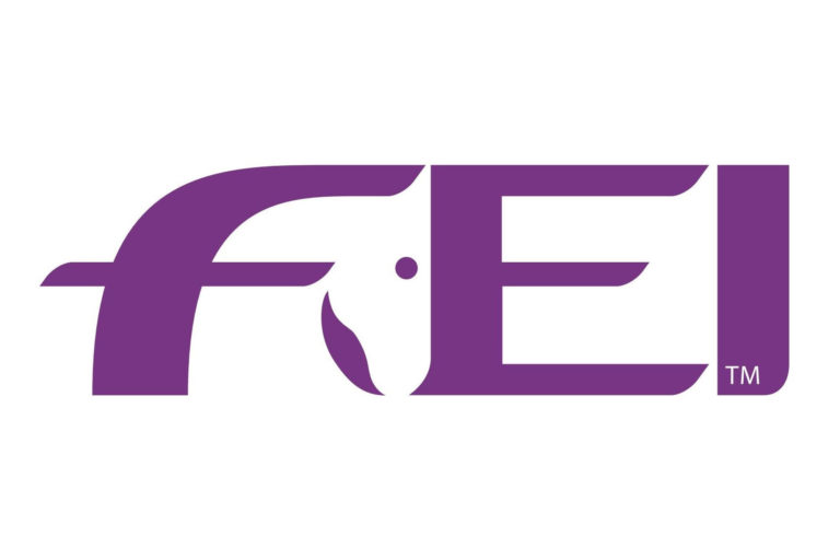 World Horse Welfare welcomes FEI decision on NSAIDs