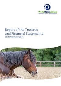 Accounts 2016
