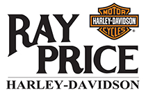 Ray Price Harley-Davidson Motorcycles