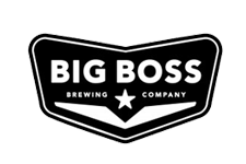 Big Boss Brewing Company