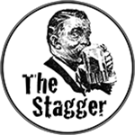 The Stagger