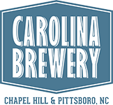 Carolina Brewery Chapel Hill & Pittsboro, NC