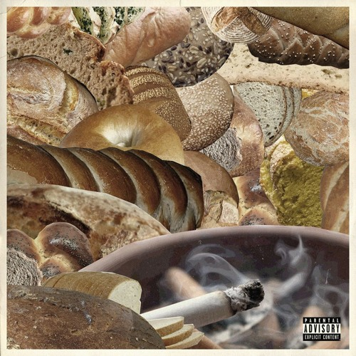 """Cover of """"E.Coli"""" by The Alchemist (feat. Earl Sweatshirt)"""