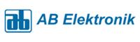 Abelektronik