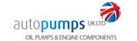 Autopumps UK