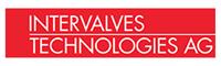 Intervalves Technologies AG