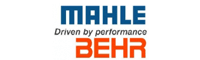 Mahle / Behr