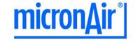 Micron Air