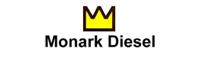 Monark Diesel