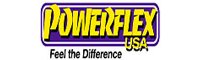 PowerFlex USA