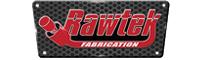 Rawtek