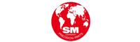SM Motorenteile
