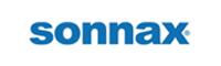 Sonnax