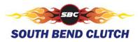 South Bend Clutch
