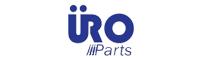 URO Parts