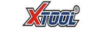 X Tool