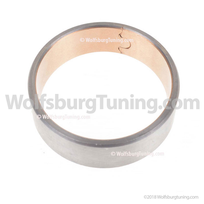 Automatic Transmission Torque Converter Bushing