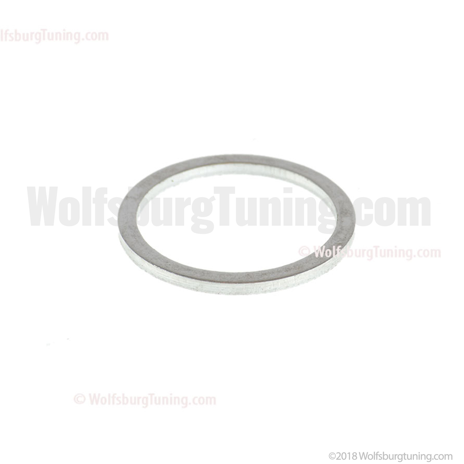 Crush Washer Gasket - Drain Plug