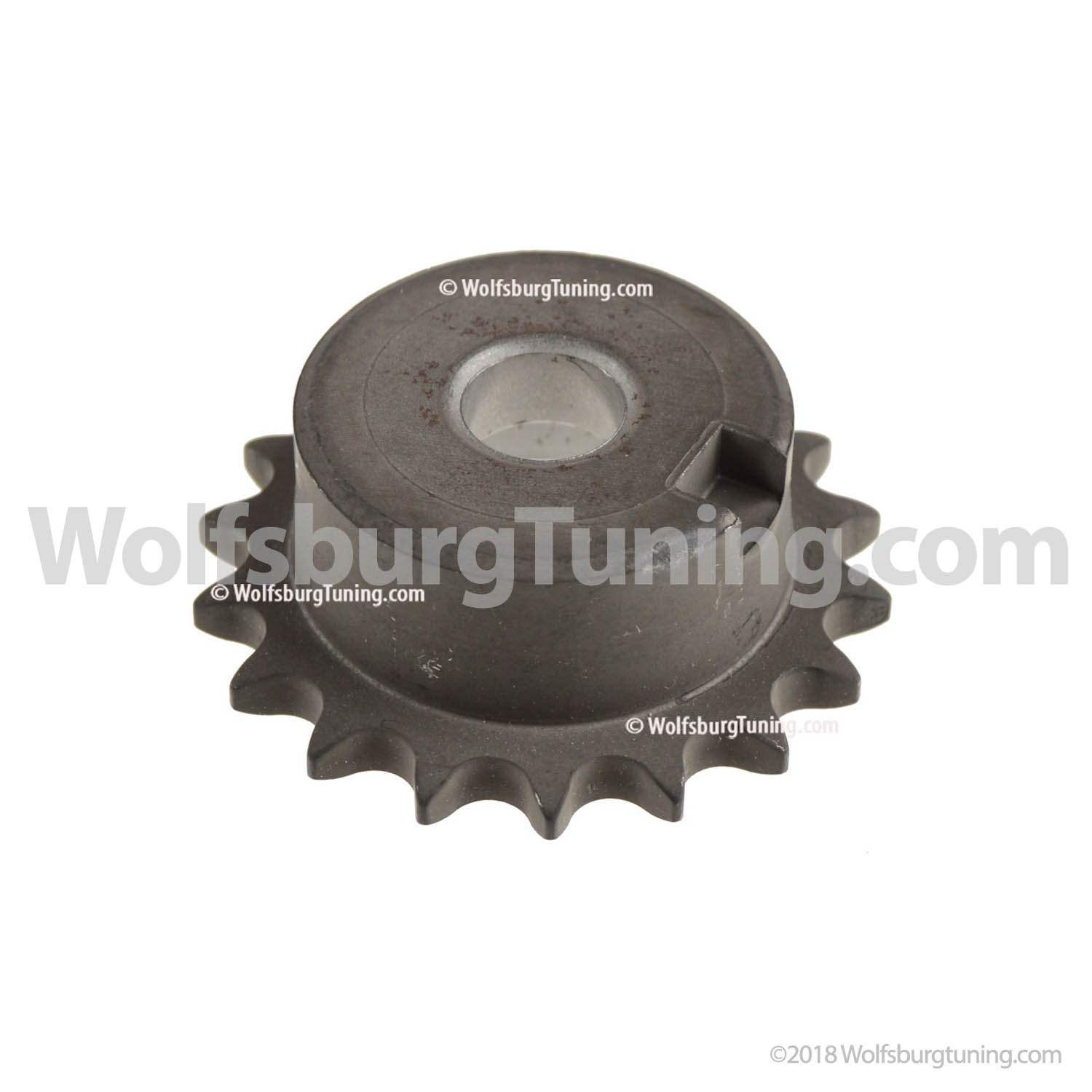 Intermediate Timing Gear - Sprocket