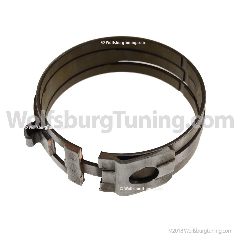 Automatic Transmission Brake Band