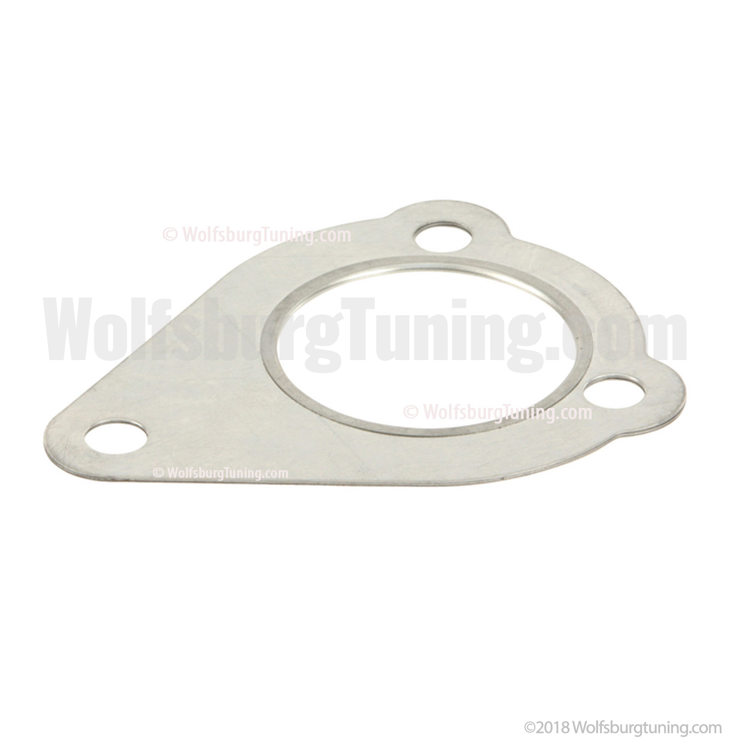 Exhaust Gasket - Turbo to Downpipe