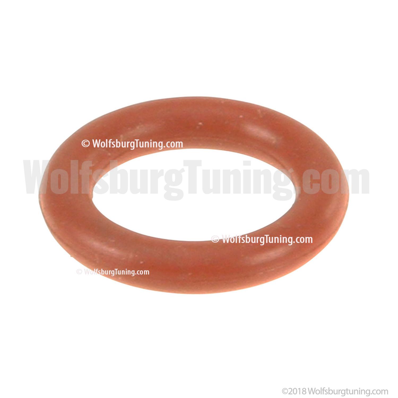 Turbo Oil Line O-Ring