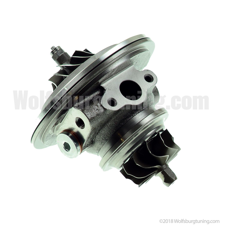 Turbocharger Cartridge- 1.8T