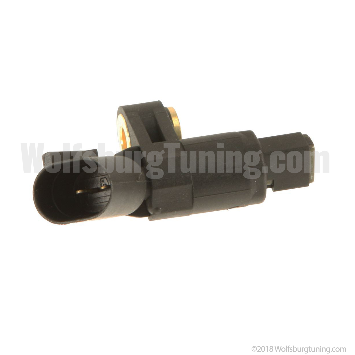 ABS Wheel Speed Sensor - Front Right