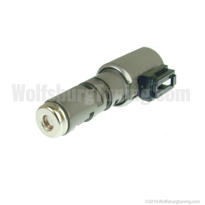 Automatic Transmission Solenoid (N90 N283)