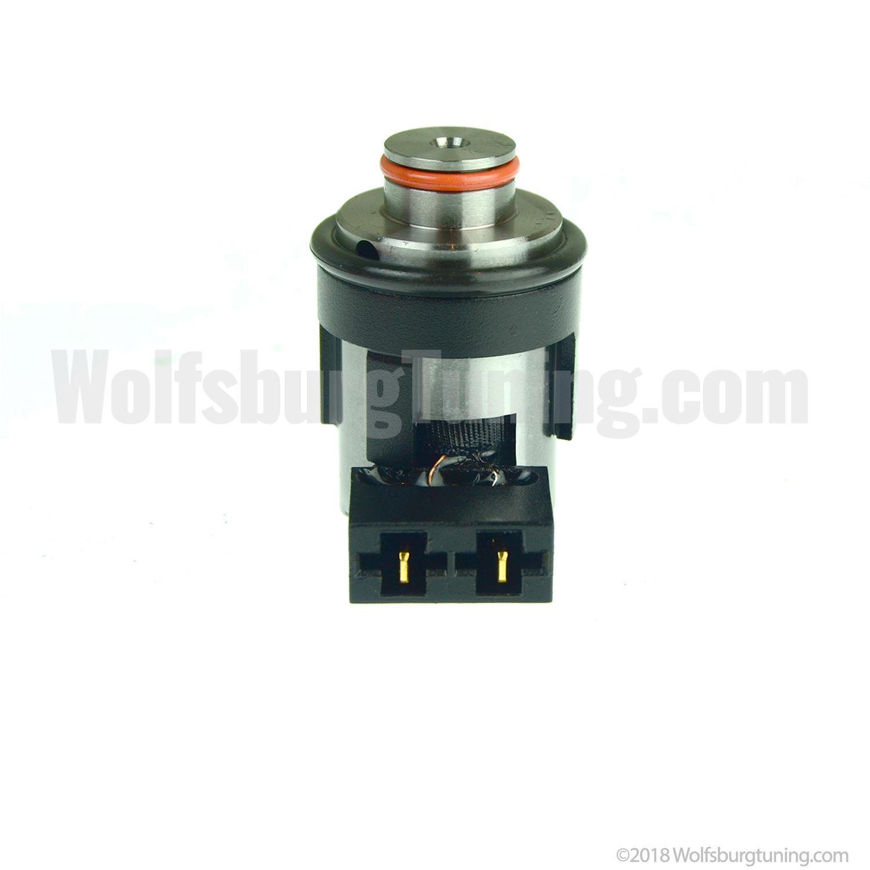 Automatic Transmission Solenoid - CVT (N88 N215 N216)