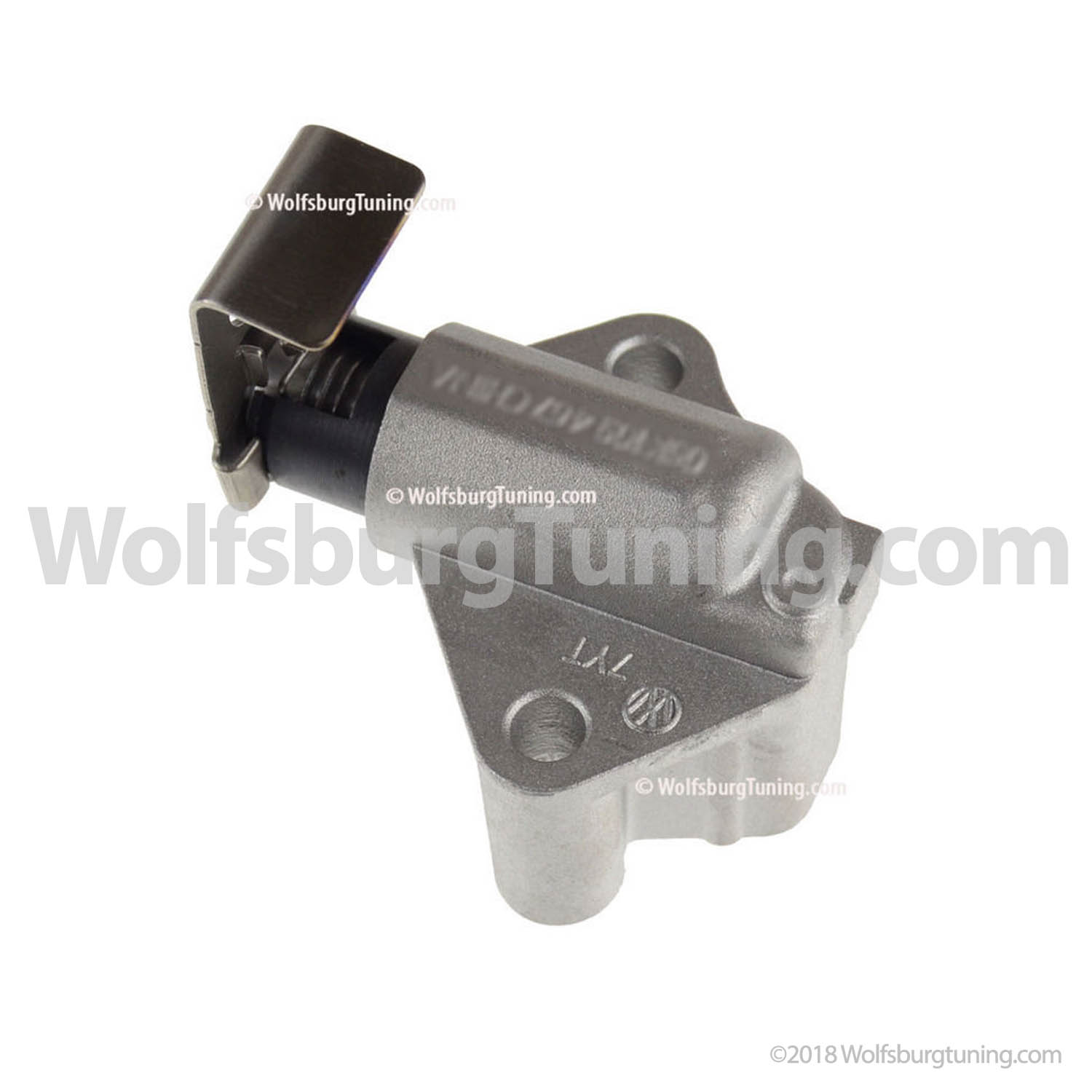 Timing Chain Tensioner - Upper