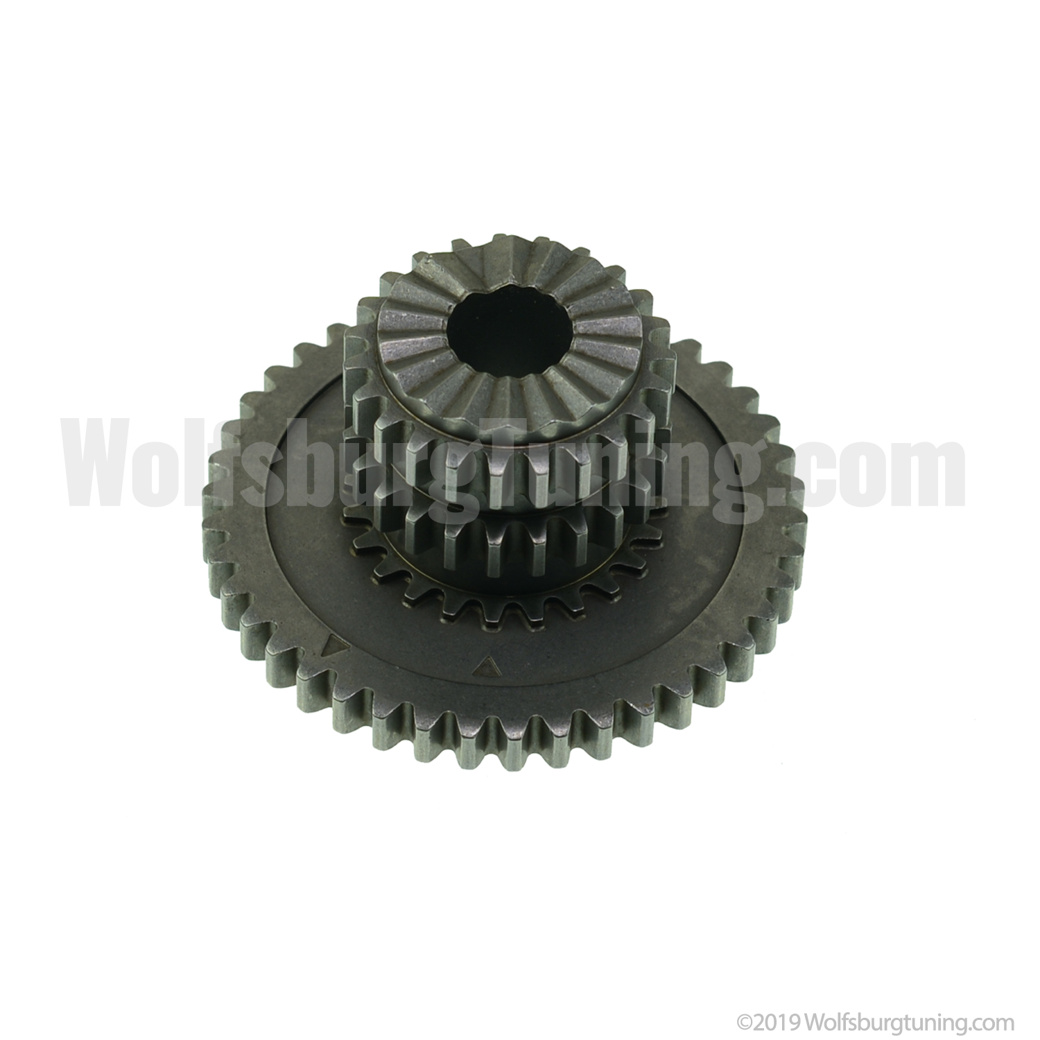 Crankshaft Gear Pulley/Sprocket