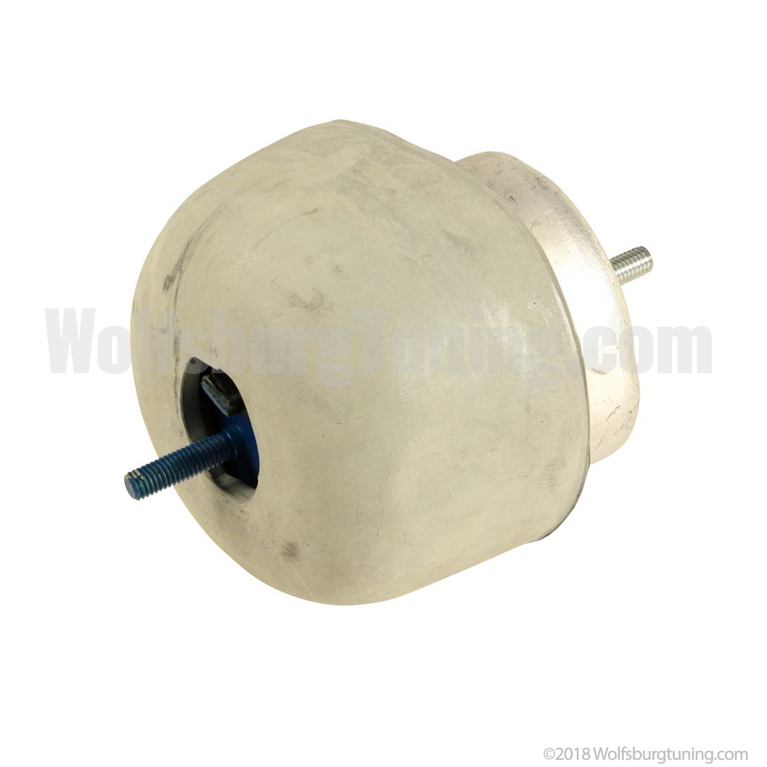 Engine Mount - Right or Left