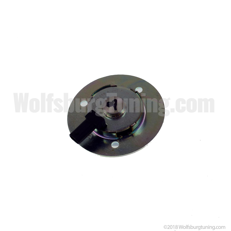 Camshaft Adjuster Magnet