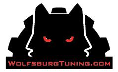 WolfsburgTuning.com
