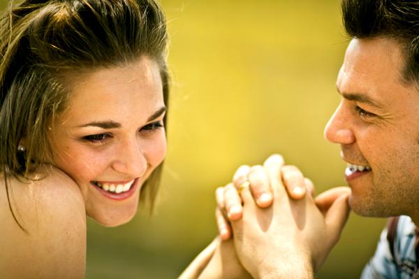 The Body Language of Smiles
