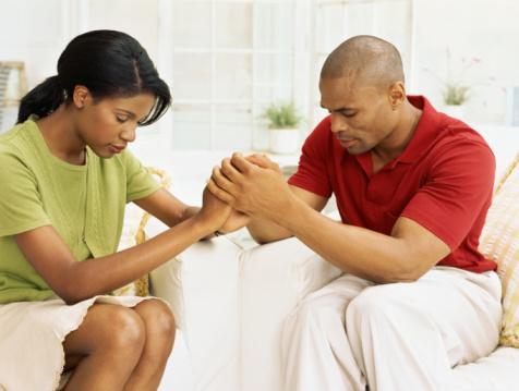 This Week's Essence Advice Column! Dear Abiola, My Religious Beliefs Are Ruining My Love Life