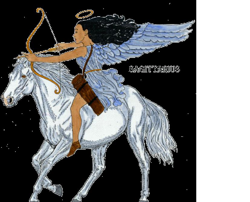 Sagittarius Horoscope: Zodiac Advice