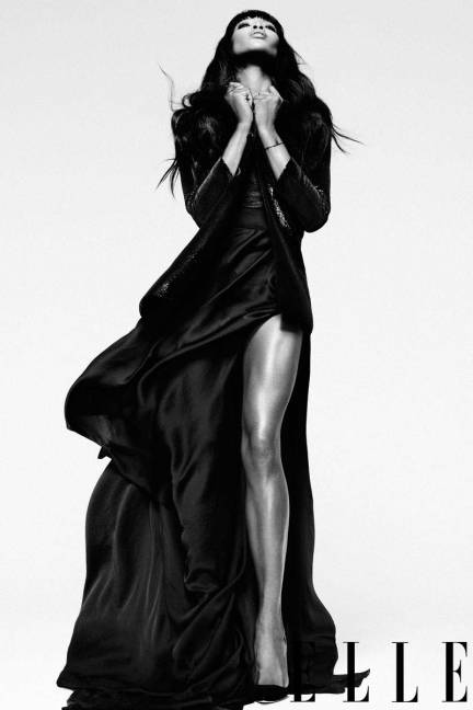 04-elle-naomi-campbell-leave-it-to-diva-05-xln-lgn