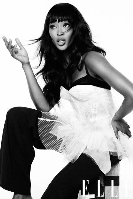 05-elle-naomi-campbell-leave-it-to-diva-06-xln-lgn