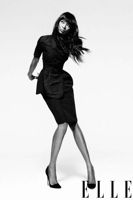 08-elle-naomi-campbell-leave-it-to-diva-09-xln-lgn