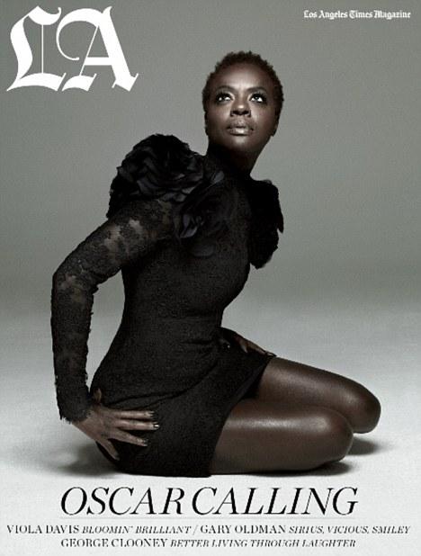 Viola-Davis-LA-Times-February-2012-magazine
