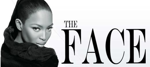 face-naomi-2012