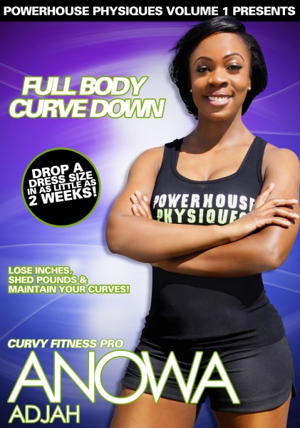 Full-Body-Curve-DVD