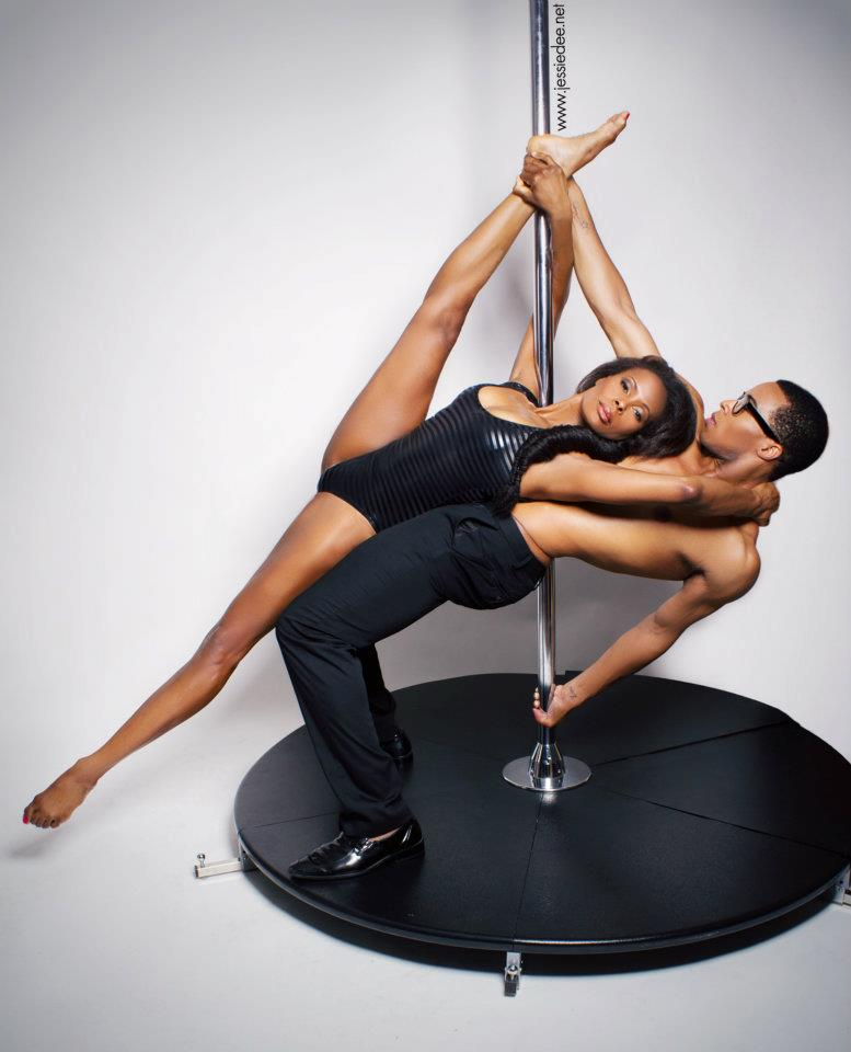 Own Your Sexy! How to Get the Love, Intimacy & Satisfaction You Deserve (Essence Magazine)