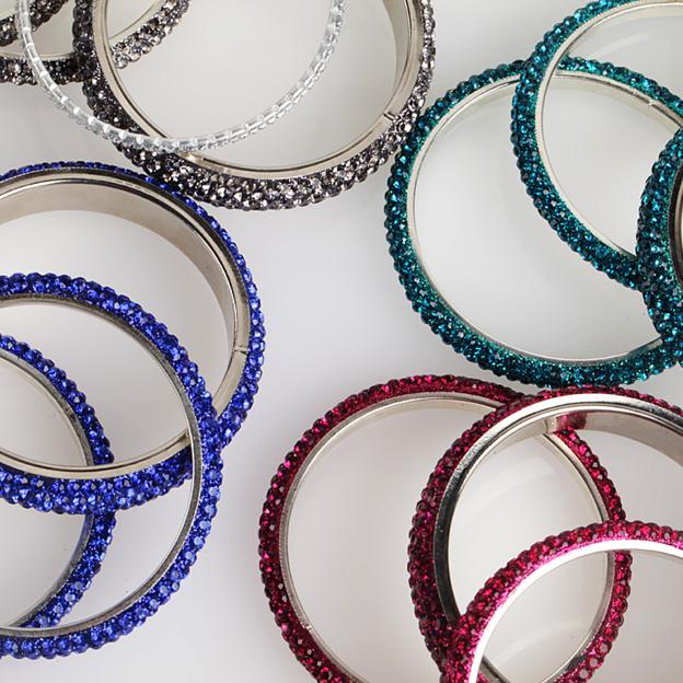 disco-ball-stacked-bangle-set-by-rasa-living