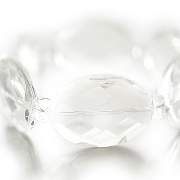 donna-dcruz-quartz-bracelet-d