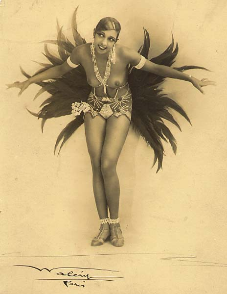 How to Turn Up Your Desire! Burlesque Dance